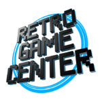 RETRO GAME CENTER