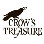 Crow's Treasure